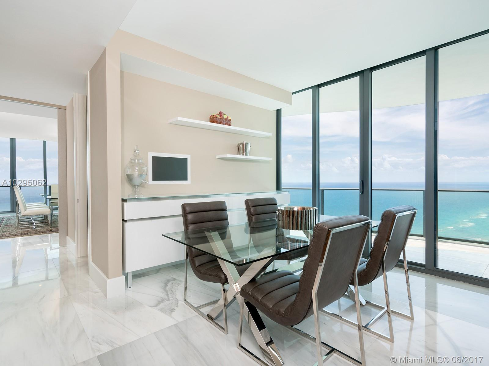19575 Collins ave-42 sunny-isles-beach--fl-33160-a10295062-Pic09