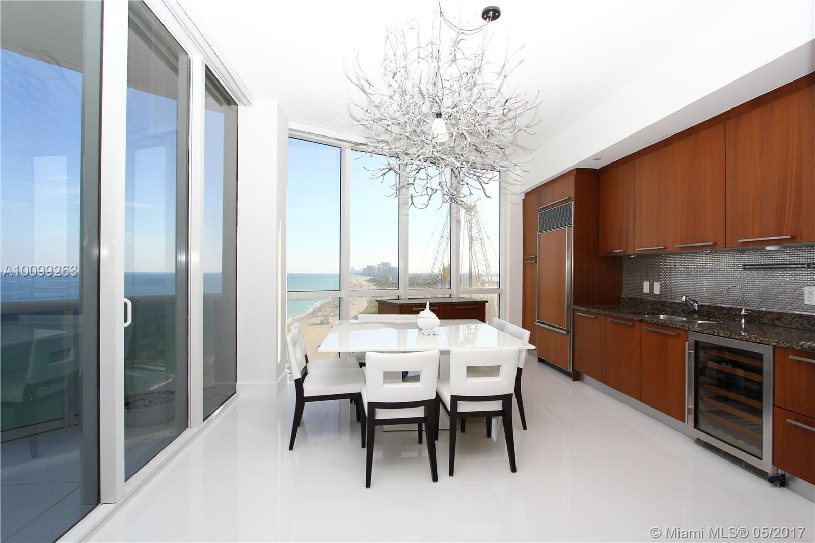 15811 Collins ave-901 sunny-isles-beach--fl-33160-a10099263-Pic13