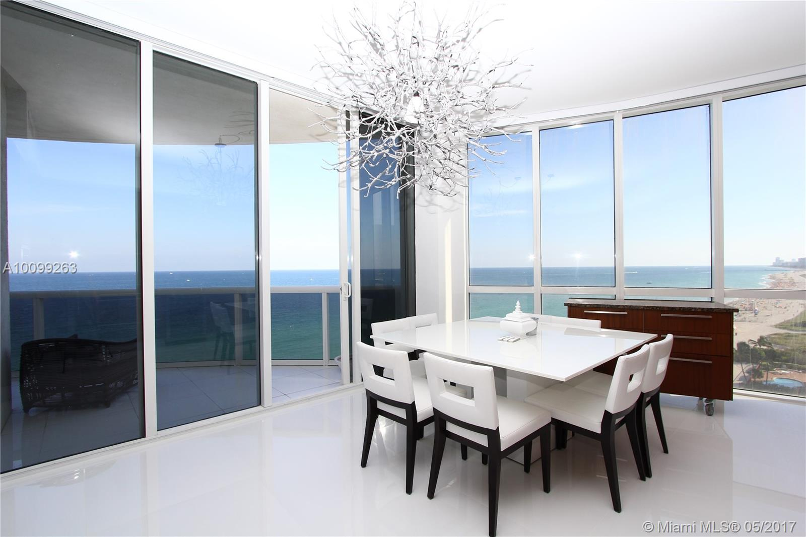 15811 Collins ave-901 sunny-isles-beach--fl-33160-a10099263-Pic15