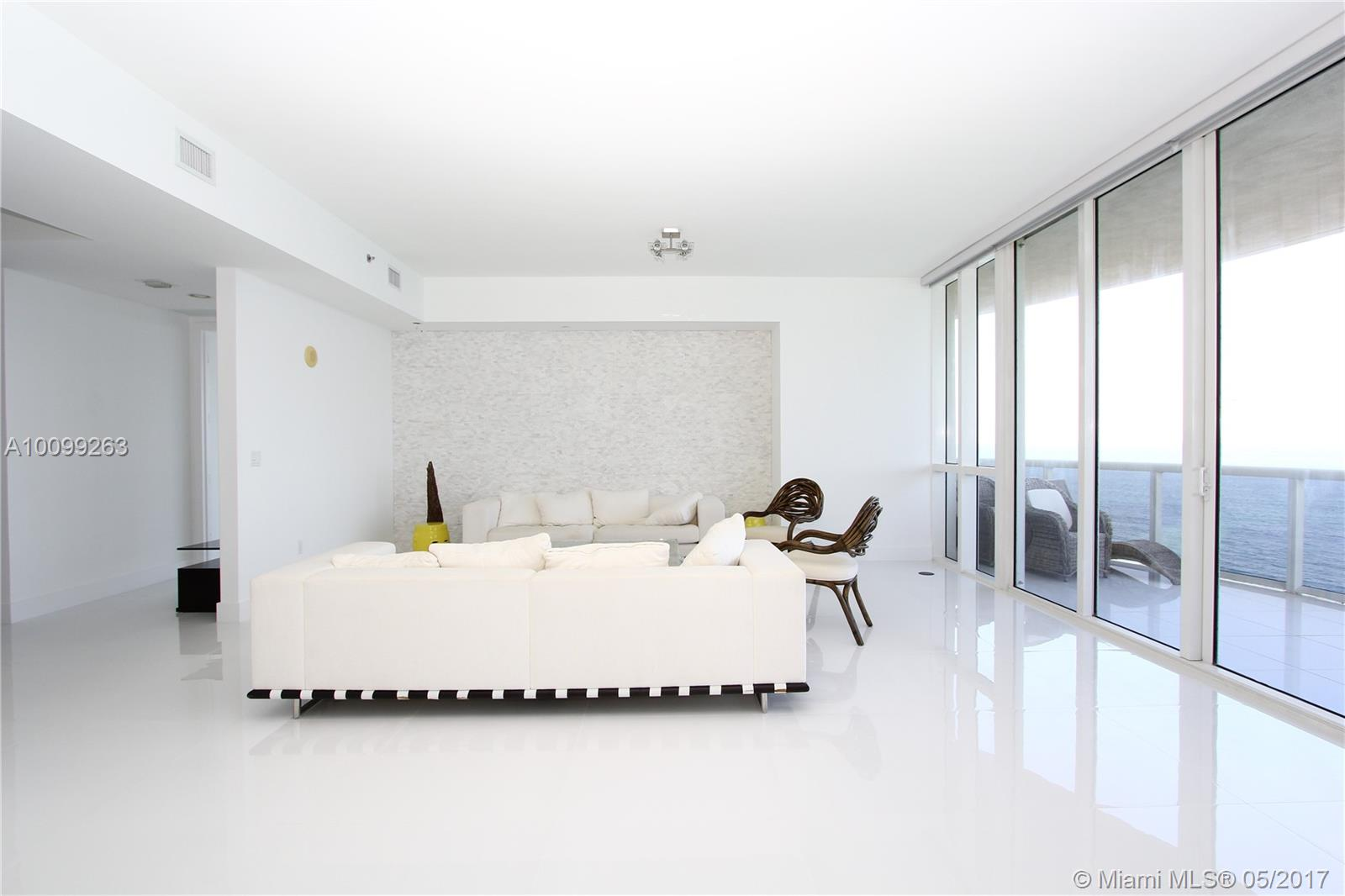 15811 Collins ave-901 sunny-isles-beach--fl-33160-a10099263-Pic16