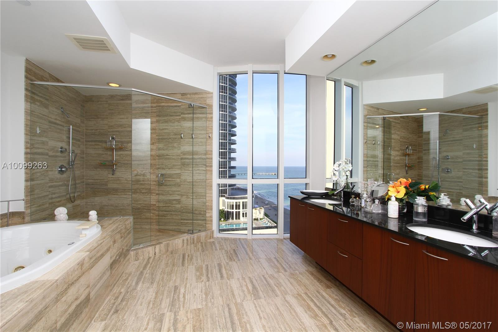 15811 Collins ave-901 sunny-isles-beach--fl-33160-a10099263-Pic18