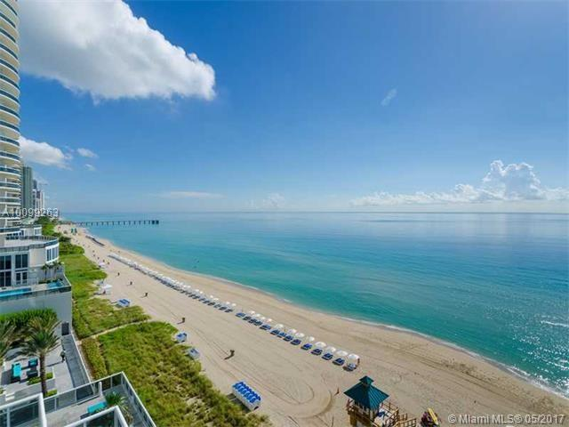 15811 Collins ave-901 sunny-isles-beach--fl-33160-a10099263-Pic02