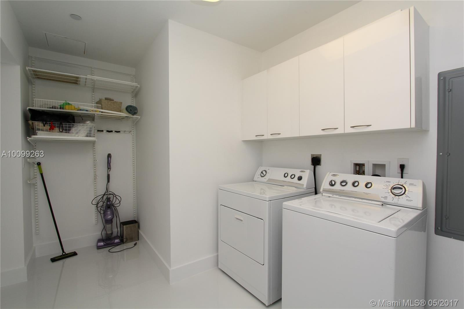 15811 Collins ave-901 sunny-isles-beach--fl-33160-a10099263-Pic21