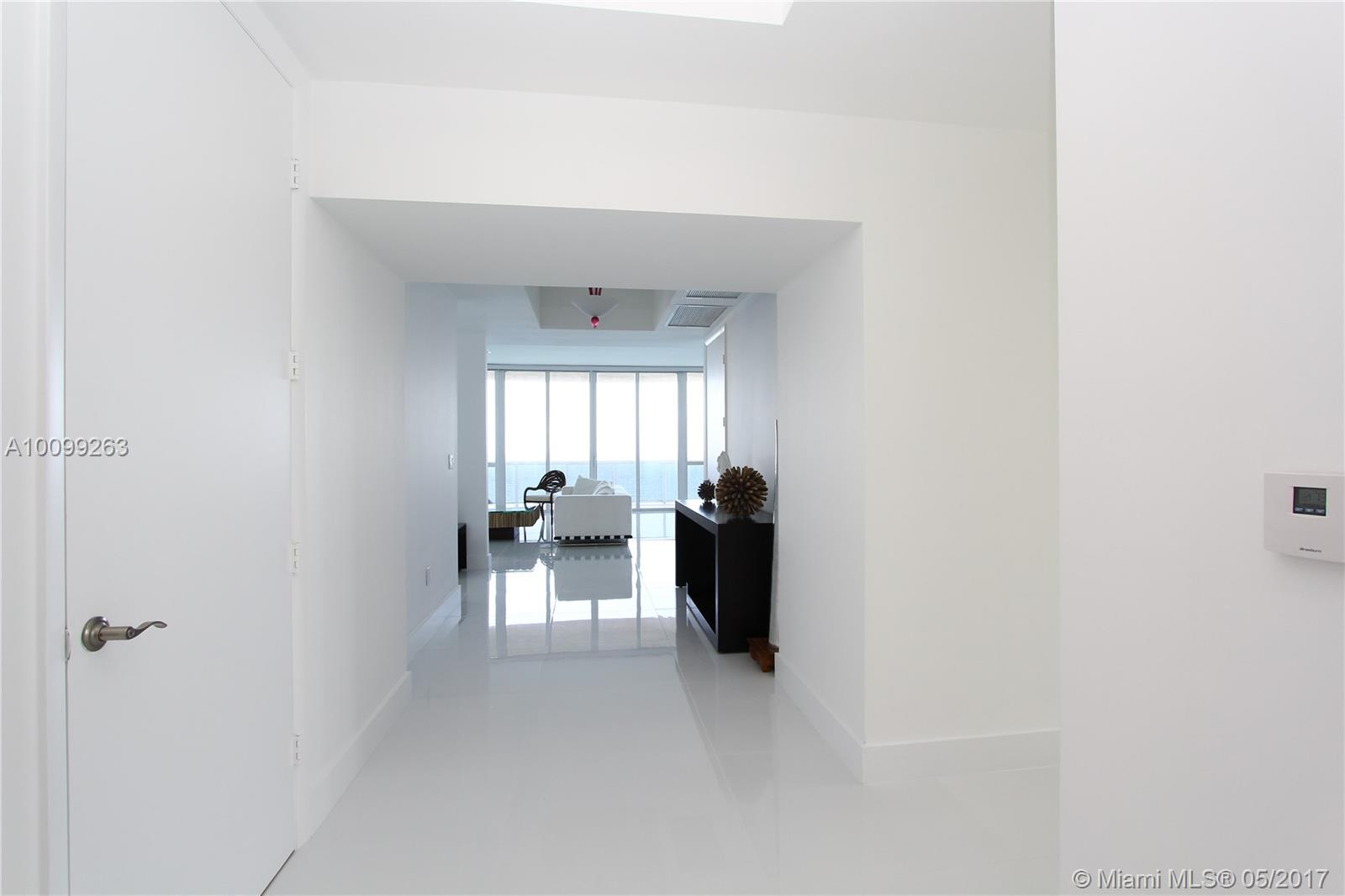 15811 Collins ave-901 sunny-isles-beach--fl-33160-a10099263-Pic22