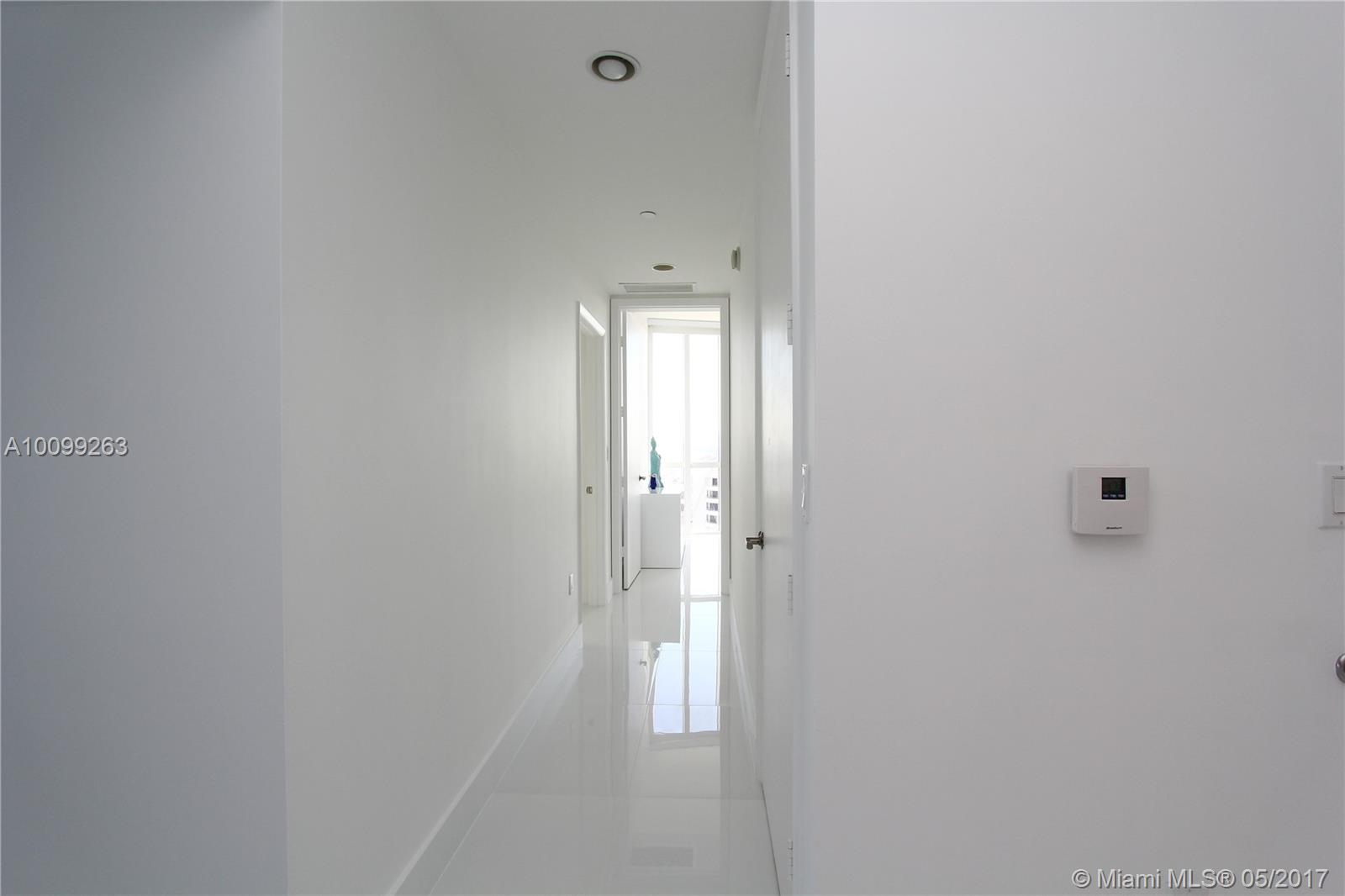 15811 Collins ave-901 sunny-isles-beach--fl-33160-a10099263-Pic23