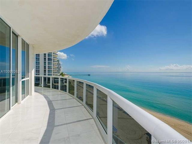 15811 Collins ave-901 sunny-isles-beach--fl-33160-a10099263-Pic04