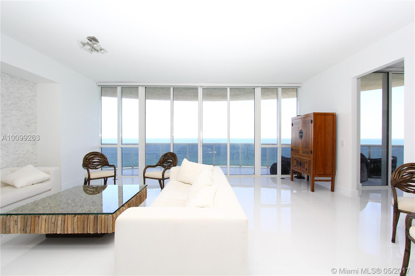 15811 Collins ave-901 sunny-isles-beach--fl-33160-a10099263-Pic07