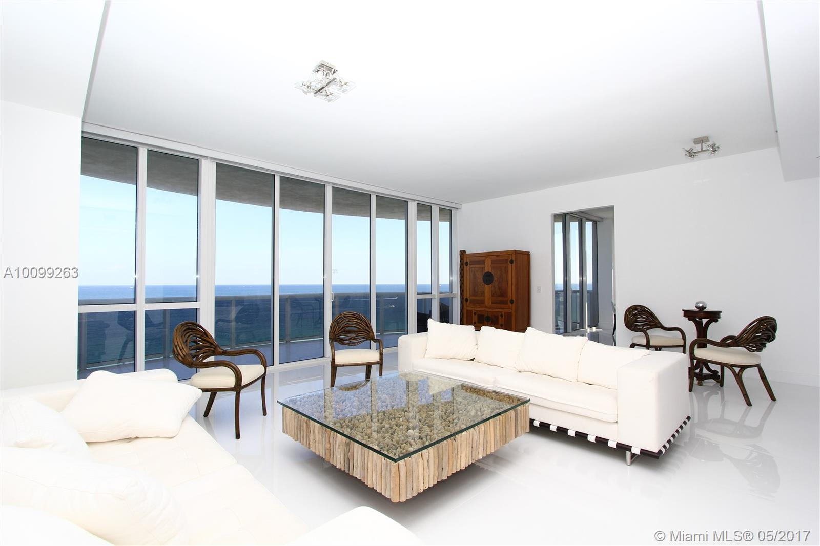 15811 Collins ave-901 sunny-isles-beach--fl-33160-a10099263-Pic08