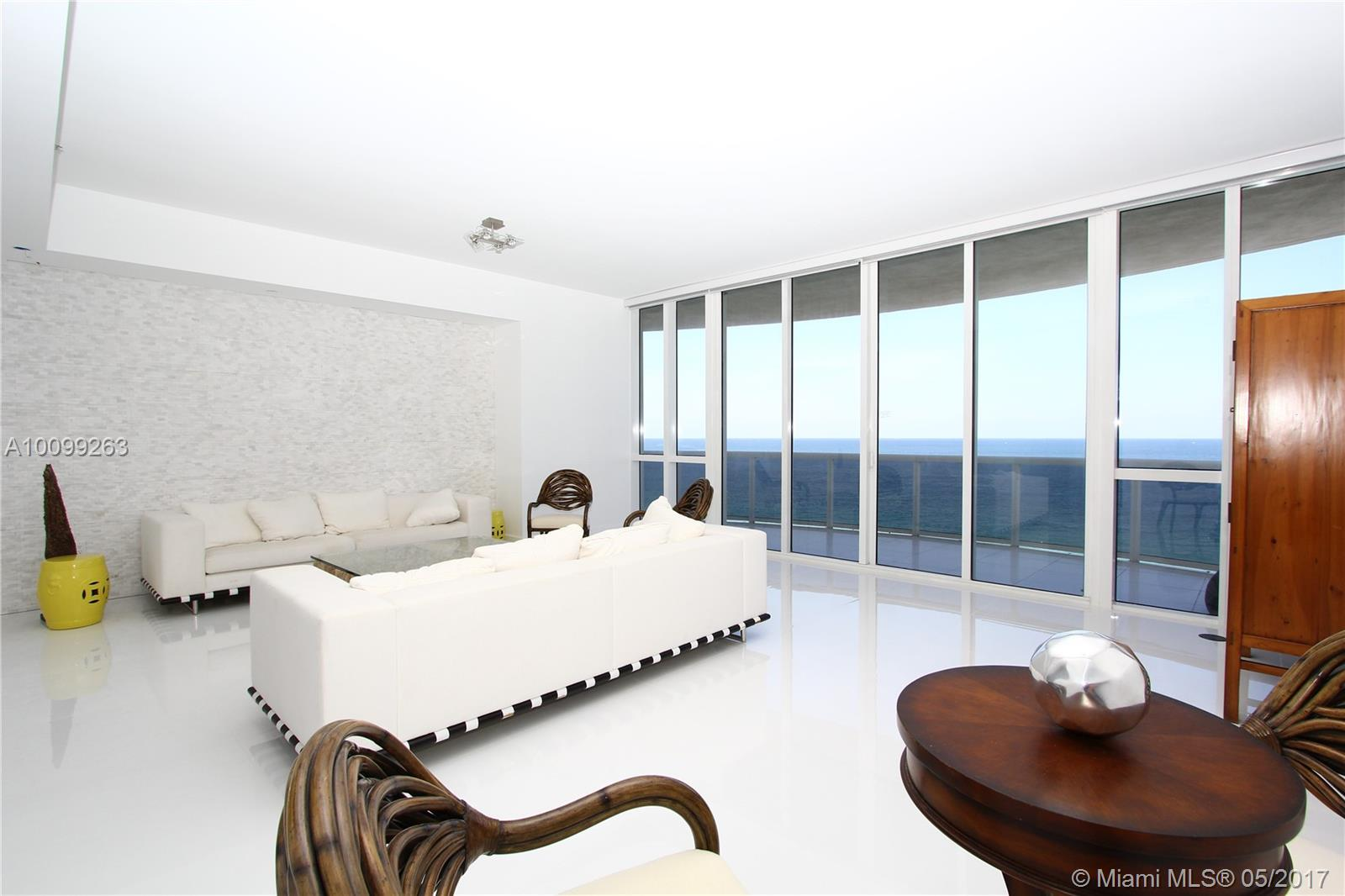 15811 Collins ave-901 sunny-isles-beach--fl-33160-a10099263-Pic09