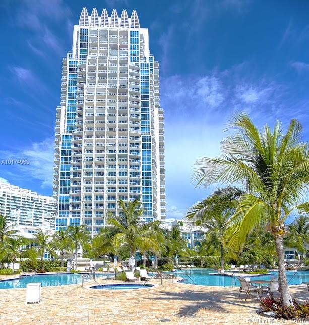 50 Pointe dr-1206/07 miami-beach--fl-33139-a10174963-Pic01