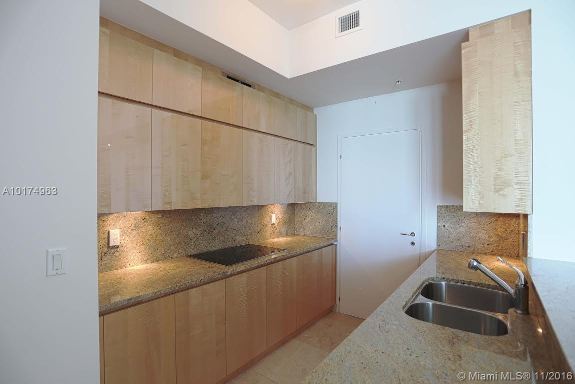 50 Pointe dr-1206/07 miami-beach--fl-33139-a10174963-Pic10