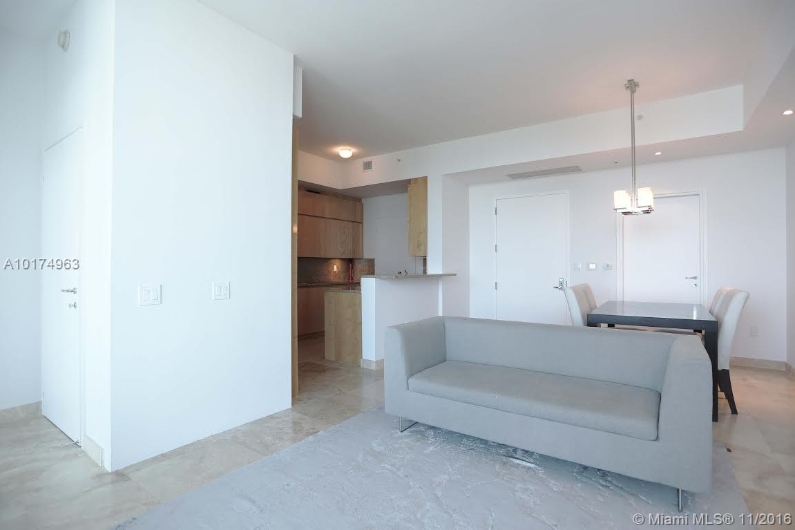 50 Pointe dr-1206/07 miami-beach--fl-33139-a10174963-Pic11