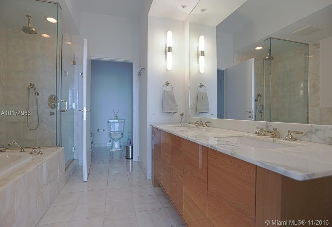 50 Pointe dr-1206/07 miami-beach--fl-33139-a10174963-Pic12