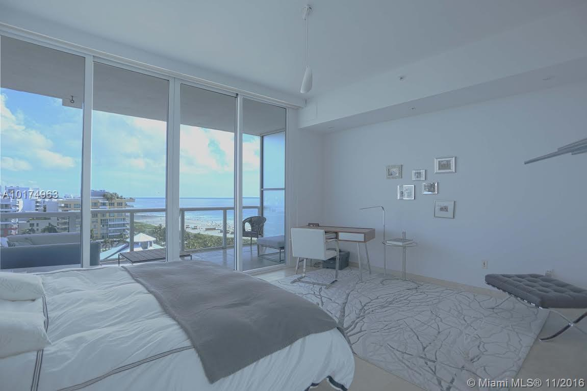 50 Pointe dr-1206/07 miami-beach--fl-33139-a10174963-Pic13