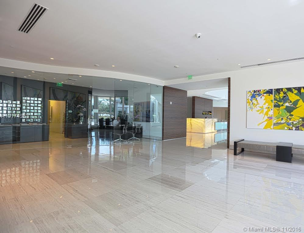 50 Pointe dr-1206/07 miami-beach--fl-33139-a10174963-Pic15