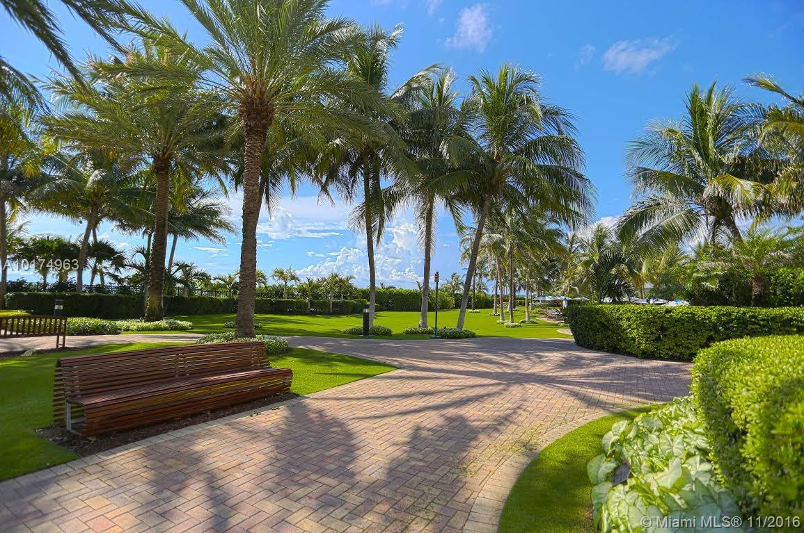 50 Pointe dr-1206/07 miami-beach--fl-33139-a10174963-Pic17