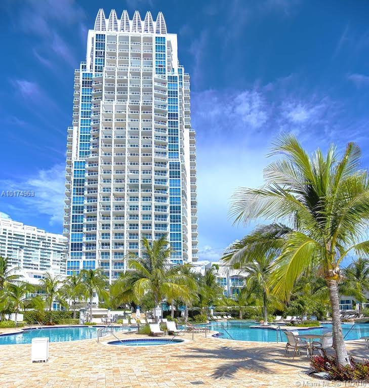 50 Pointe dr-1206/07 miami-beach--fl-33139-a10174963-Pic19