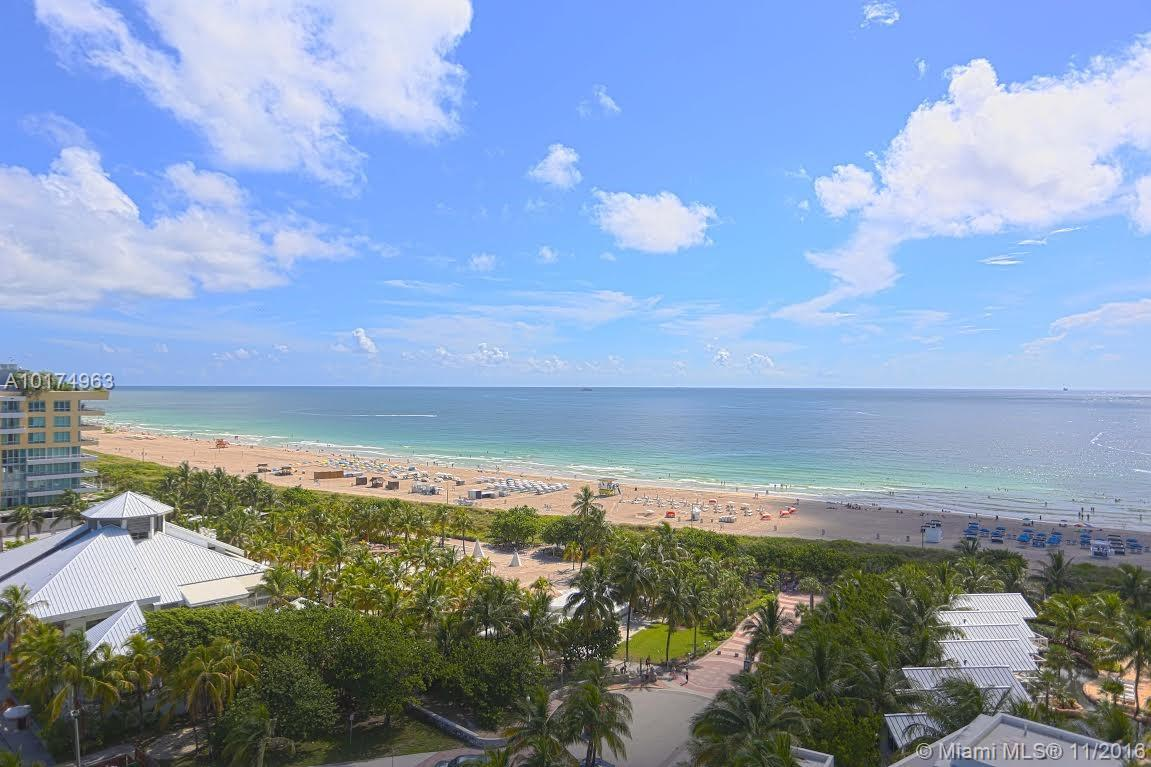 50 Pointe dr-1206/07 miami-beach--fl-33139-a10174963-Pic02