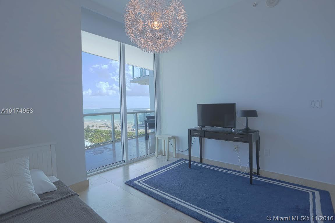 50 Pointe dr-1206/07 miami-beach--fl-33139-a10174963-Pic05