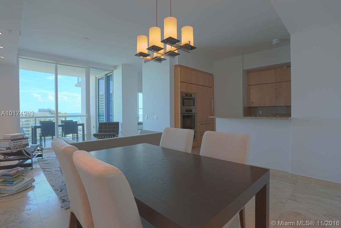 50 Pointe dr-1206/07 miami-beach--fl-33139-a10174963-Pic06