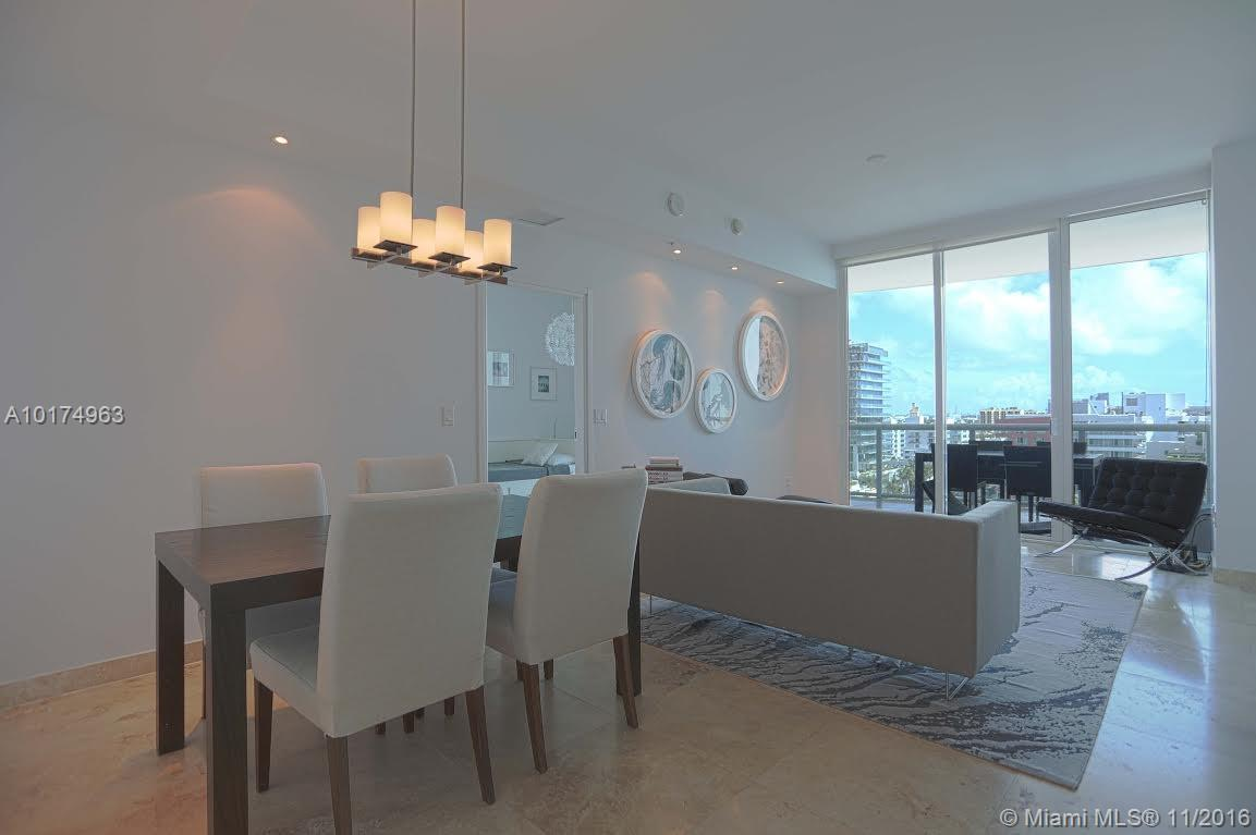 50 Pointe dr-1206/07 miami-beach--fl-33139-a10174963-Pic07