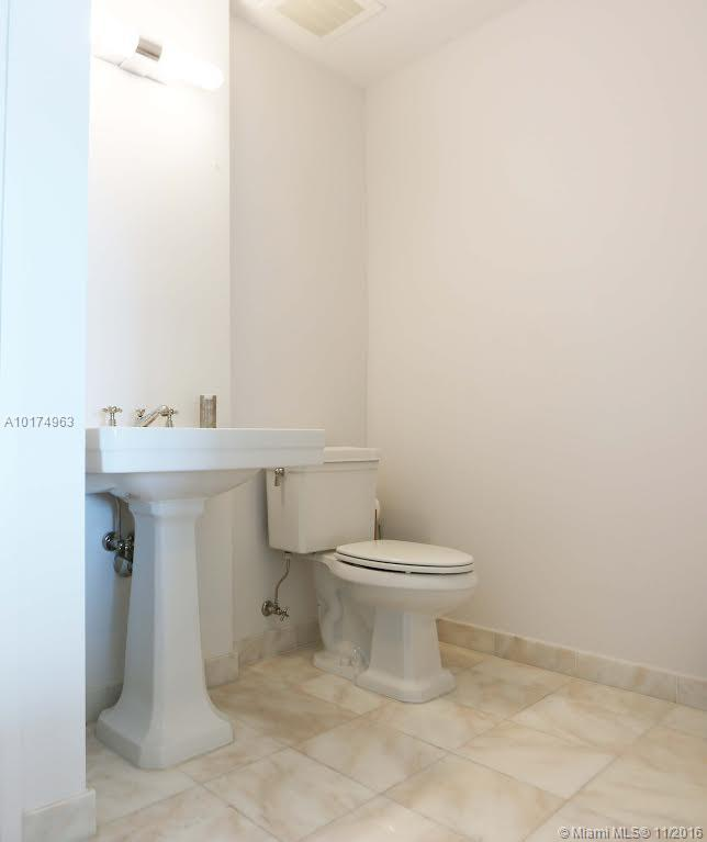 50 Pointe dr-1206/07 miami-beach--fl-33139-a10174963-Pic08