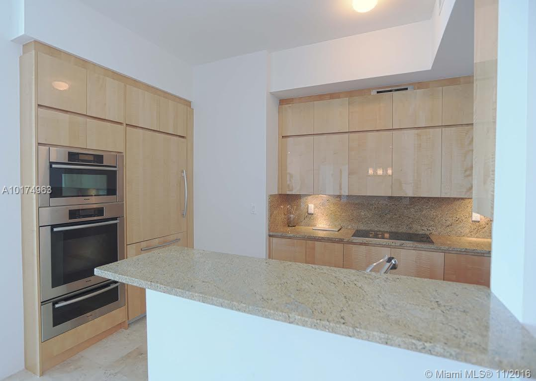 50 Pointe dr-1206/07 miami-beach--fl-33139-a10174963-Pic09
