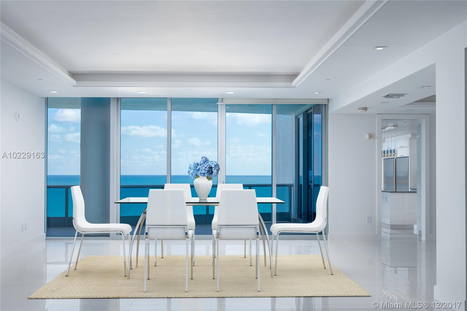 5959 Collins ave-1605 miami-beach--fl-33140-a10229163-Pic01