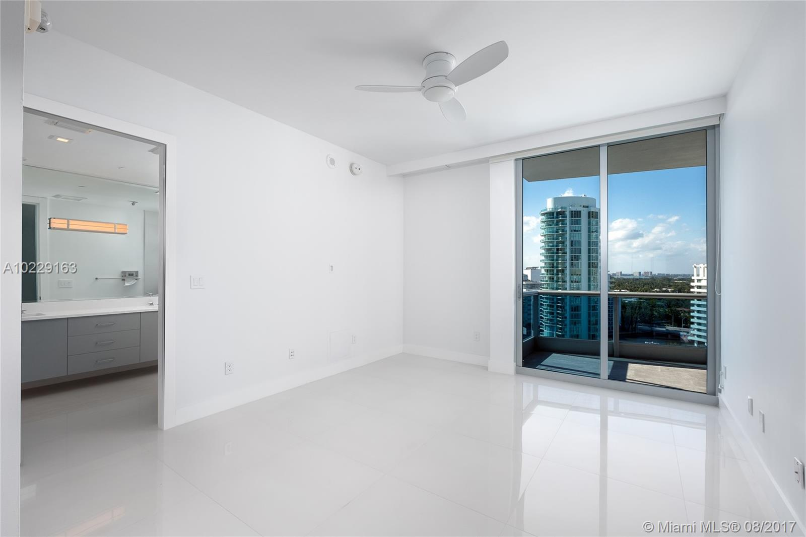 5959 Collins ave-1605 miami-beach--fl-33140-a10229163-Pic12