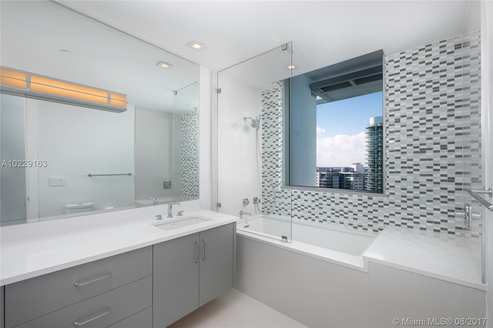 5959 Collins ave-1605 miami-beach--fl-33140-a10229163-Pic13