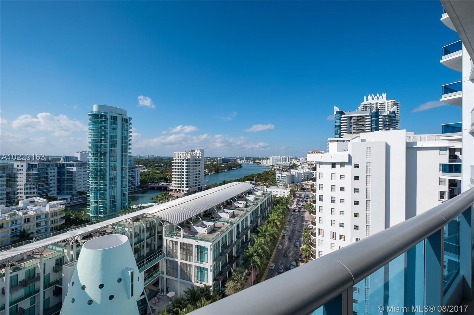5959 Collins ave-1605 miami-beach--fl-33140-a10229163-Pic14