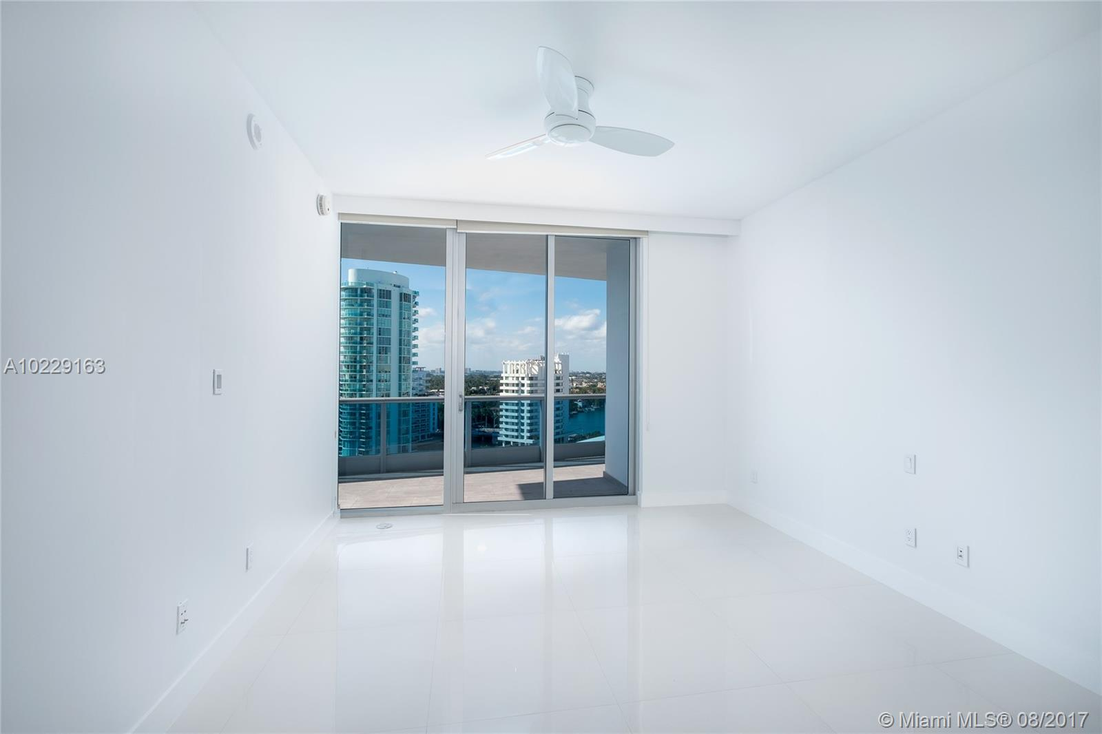5959 Collins ave-1605 miami-beach--fl-33140-a10229163-Pic15