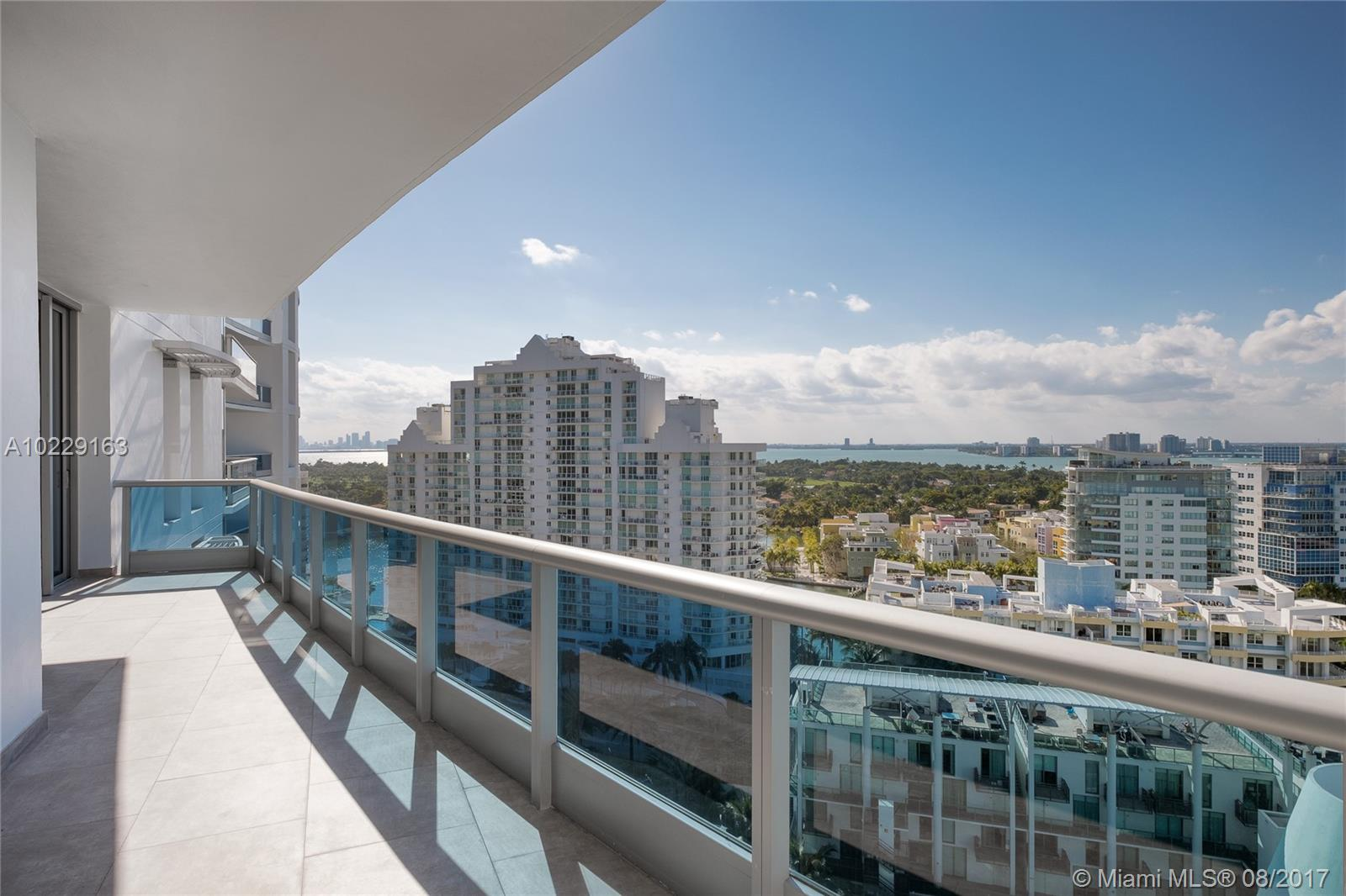 5959 Collins ave-1605 miami-beach--fl-33140-a10229163-Pic17