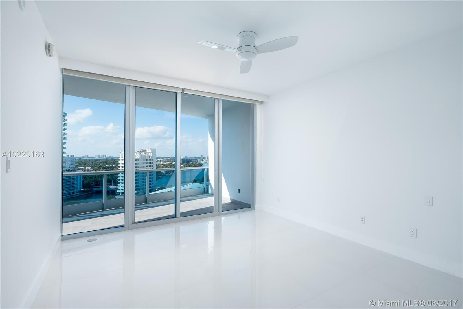 5959 Collins ave-1605 miami-beach--fl-33140-a10229163-Pic18