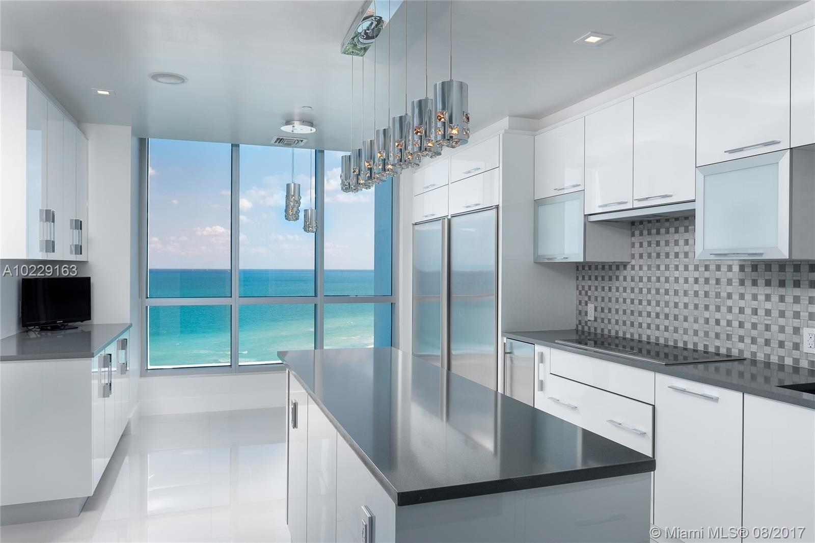 5959 Collins ave-1605 miami-beach--fl-33140-a10229163-Pic02