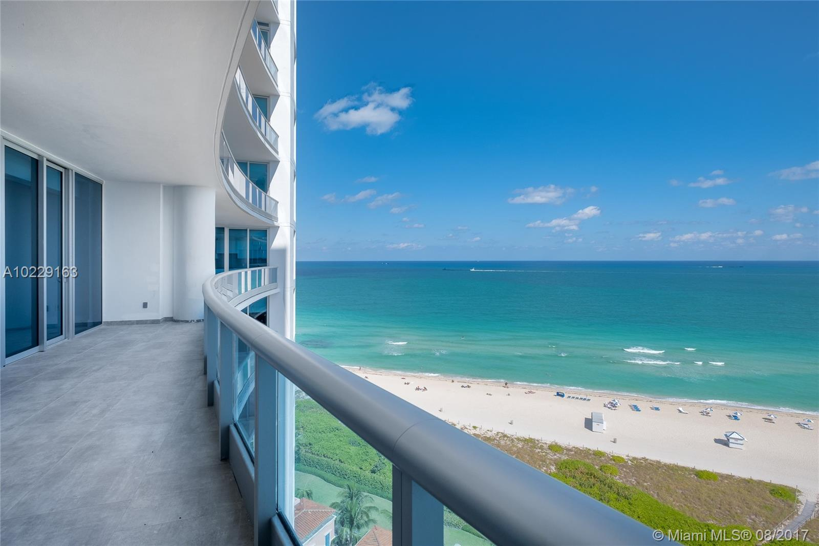 5959 Collins ave-1605 miami-beach--fl-33140-a10229163-Pic04