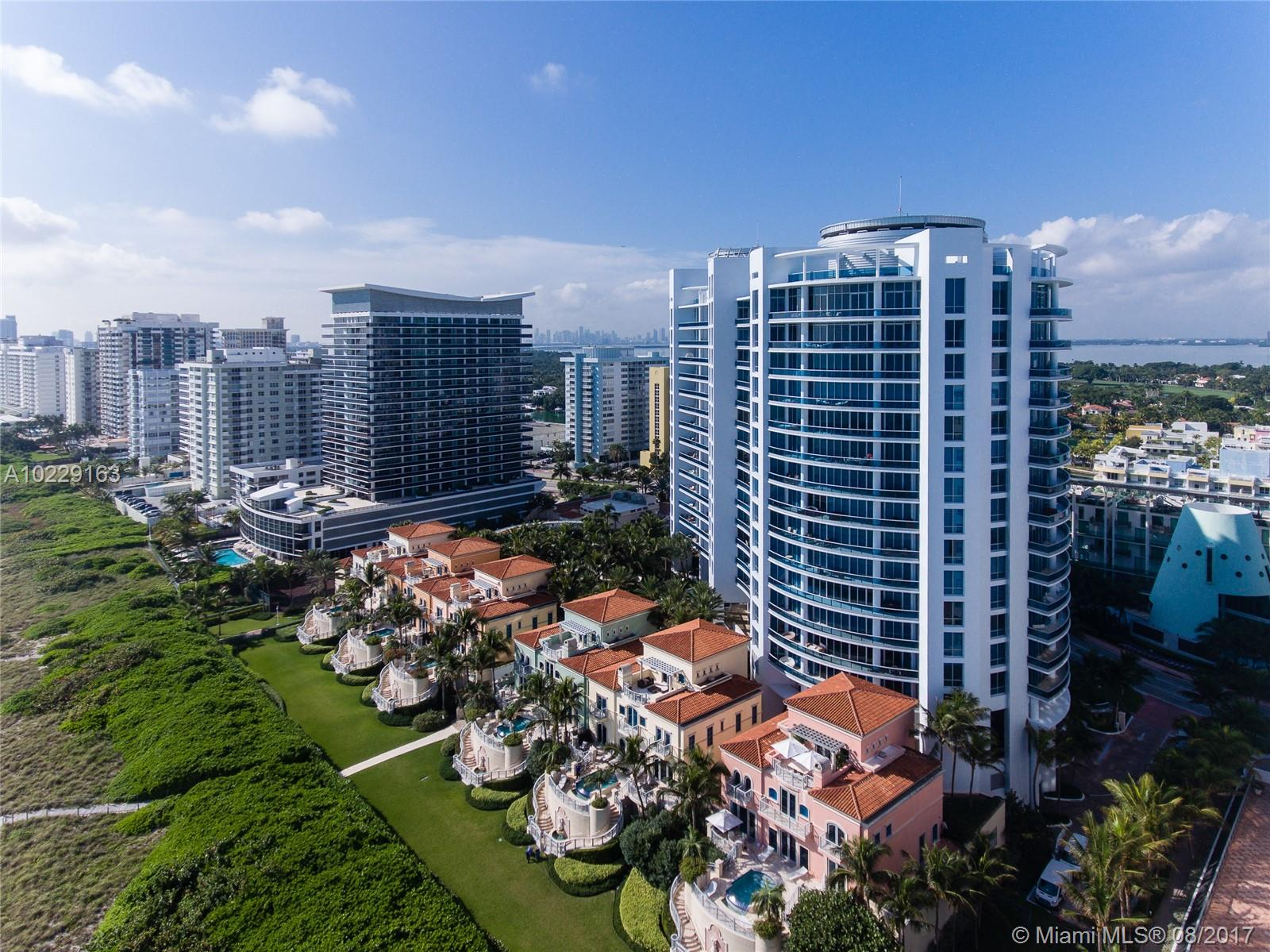 5959 Collins ave-1605 miami-beach--fl-33140-a10229163-Pic05