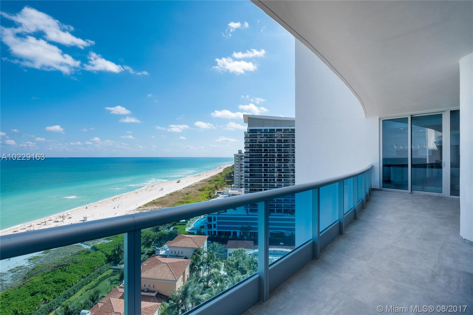 5959 Collins ave-1605 miami-beach--fl-33140-a10229163-Pic06