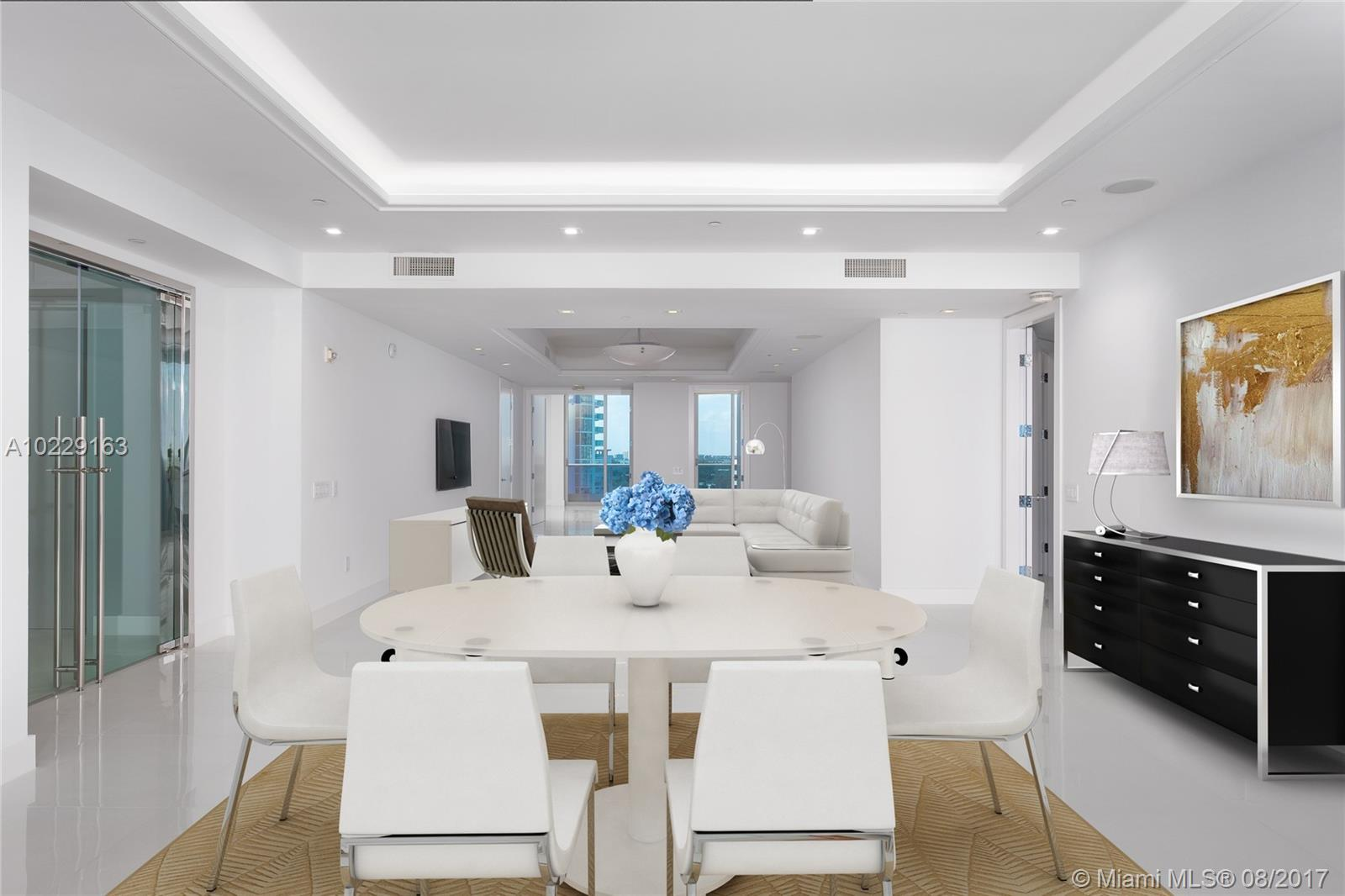 5959 Collins ave-1605 miami-beach--fl-33140-a10229163-Pic07