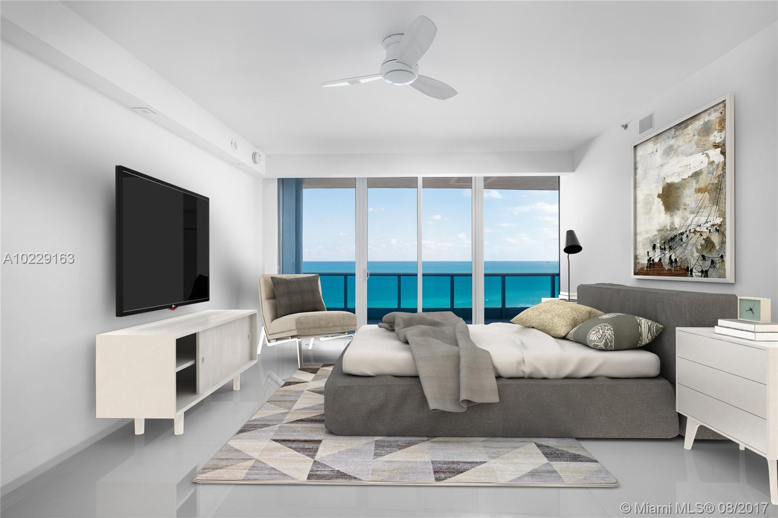 5959 Collins ave-1605 miami-beach--fl-33140-a10229163-Pic08