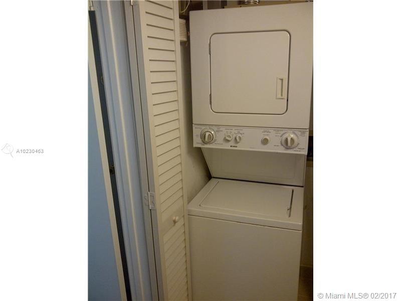 540 Brickell key dr-419 miami--fl-33131-a10230463-Pic21