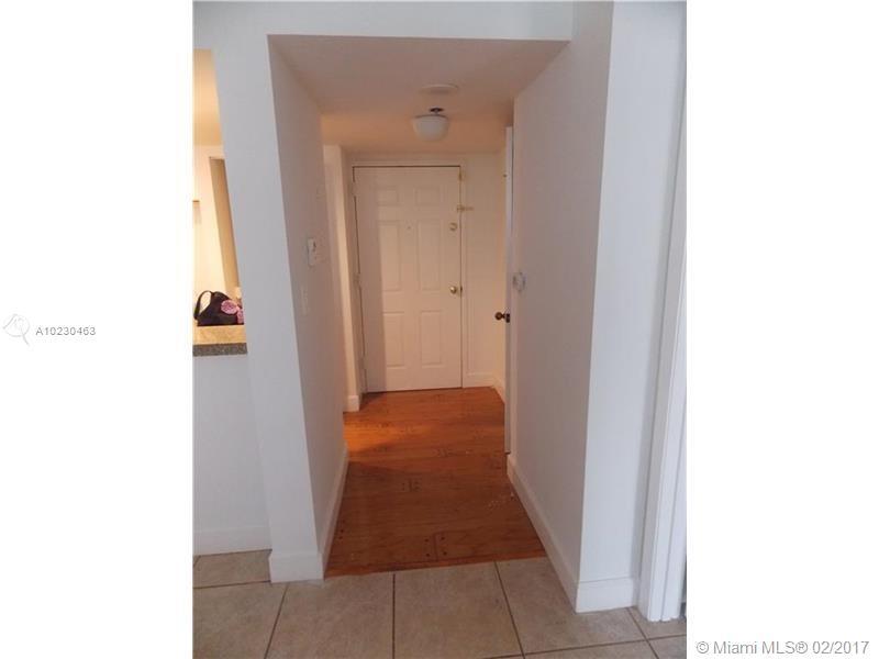 540 Brickell key dr-419 miami--fl-33131-a10230463-Pic09