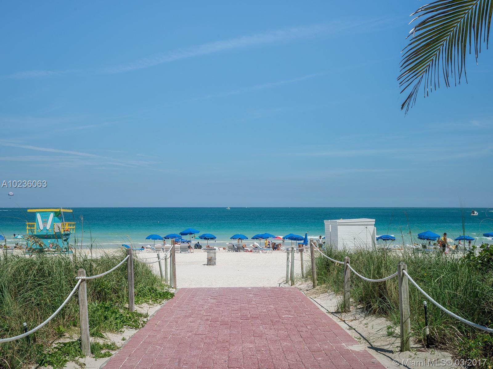 50 Pointe dr-1801 miami-beach--fl-33139-a10236063-Pic34