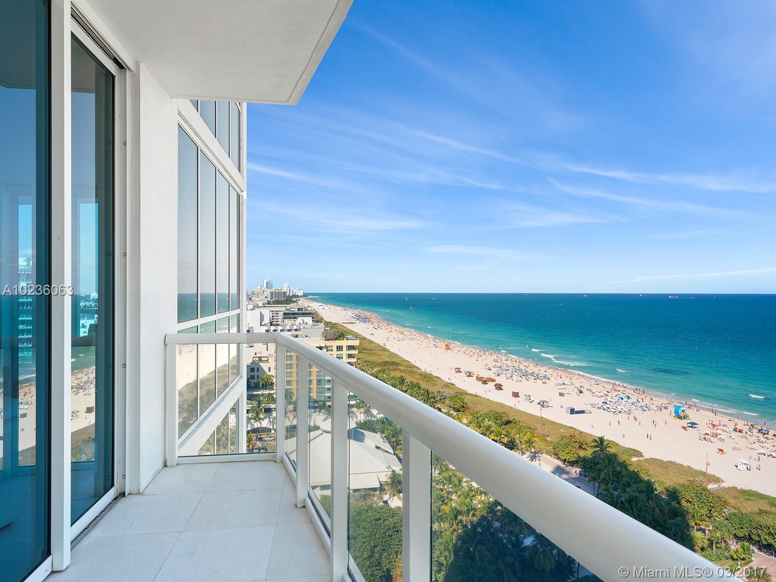 50 Pointe dr-1801 miami-beach--fl-33139-a10236063-Pic08