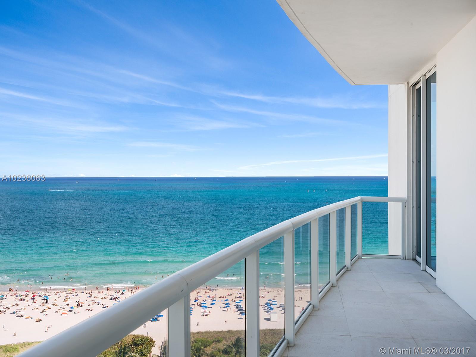 50 Pointe dr-1801 miami-beach--fl-33139-a10236063-Pic09