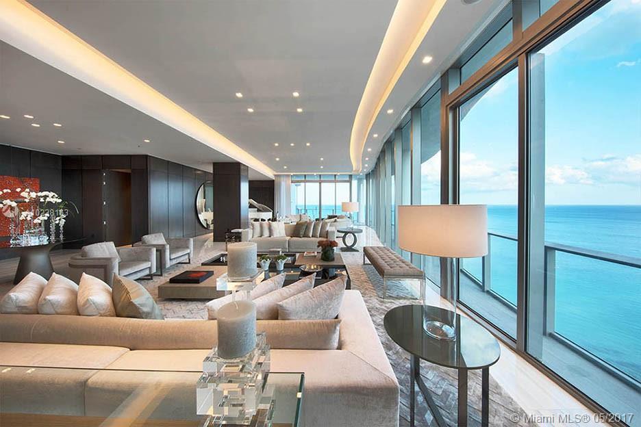 17475 Collins ave-Sky Villa sunny-isles-beach--fl-33160-a10238163-Pic01