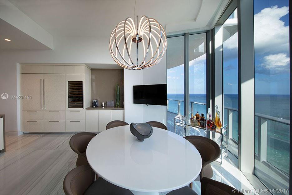 17475 Collins ave-Sky Villa sunny-isles-beach--fl-33160-a10238163-Pic20