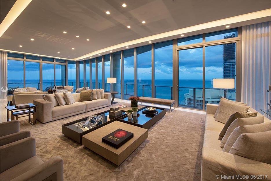 17475 Collins ave-Sky Villa sunny-isles-beach--fl-33160-a10238163-Pic22