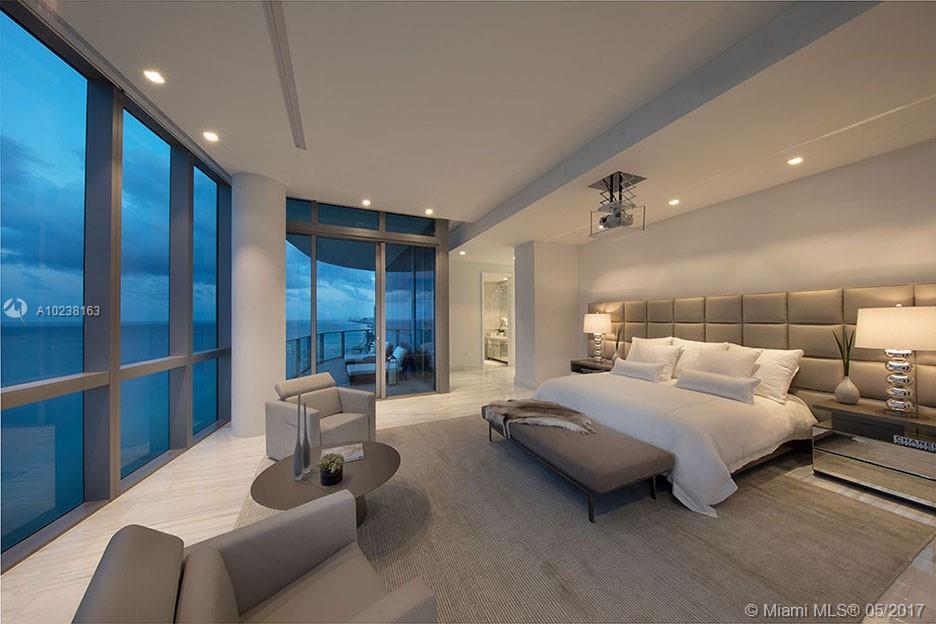 17475 Collins ave-Sky Villa sunny-isles-beach--fl-33160-a10238163-Pic25