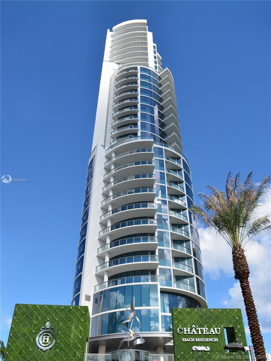 17475 Collins ave-Sky Villa sunny-isles-beach--fl-33160-a10238163-Pic03